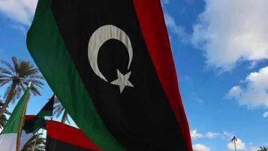 صورة لليوم الثاني.. الحوار الليبي يتواصل في المغرب