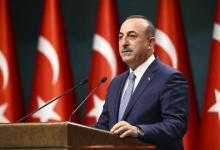 Photo of جميع مناورات تركيا مطابقة لمعايير الناتو