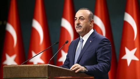 1599573575 4447803 854 481 4 2 - جميع مناورات تركيا مطابقة لمعايير الناتو