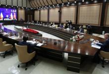 Photo of للحوار التركي-الإيراني دور حاسم بحل المشاكل الإقليمية