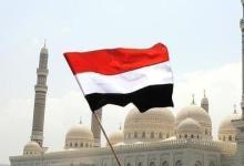 Photo of اليمن يطالب بإنهاء لتمرد المجلس الانتقالي المدعوم إماراتياً بسقطرى