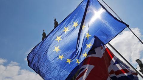 """1599805171 3462539 4452 2507 22 383 - بريطانيا ترفض تهديدات بروكسل لها للتراجع عن مشروع قانون حول """"بريكست"""""""