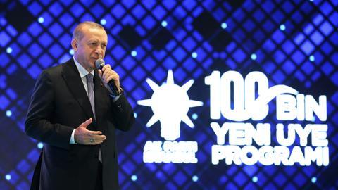 1599942515 8830982 3492 1966 35 147 - اعتبر من التاريخ ولا تعطِ تركيا دروساً في الإنسانية