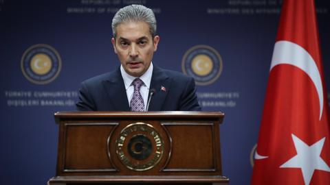 1600067674 5504648 3044 1714 19 224 - مذكرة التفاهم بين واشنطن وإدارة جنوب قبرص لا تخدم السلام