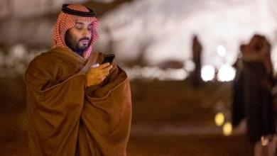 """صورة واشنطن بوست تنتقد تجاهل قادة قمة العشرين """"مجازر"""" النظام السعودي"""