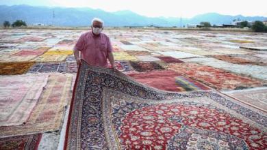 صورة تركيا.. 1.5 مليار دولار صادرات المنسوجات و10 ملايين للشاي في 8 أشهر