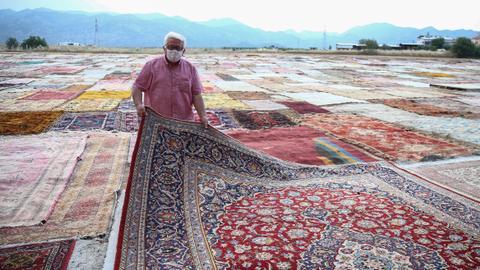 1600078350 8207363 4665 2627 4 477 - تركيا.. 1.5 مليار دولار صادرات المنسوجات و10 ملايين للشاي في 8 أشهر