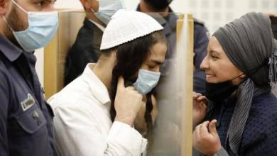 """صورة الحكم على مستوطن إسرائيلي بالسجن المؤبد 3 مرات لقتله """"عائلة دوابشة"""""""