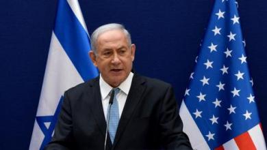 صورة من واشنطن.. نتنياهو يعد بانضمام دول عربية أخرى إلى التطبيع