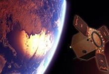 "Photo of ""تورك سات 5 A"".. تركيا تستعد لإطلاق قمر اتصالات في نوفمبر/تشرين الثاني"