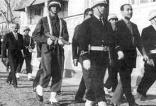 Photo of عندنان مندريس.. أول رئيس وزراء تركي منتخب أعدمه العسكر بعد انقلاب 1960