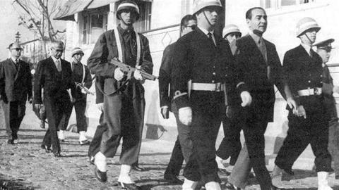 1600280770 8066013 949 534 5 2 - عدنان مندريس.. أول رئيس وزراء تركي منتخب أعدمه العسكر بعد انقلاب 1960