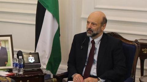 1600360198 8875524 854 481 4 2 - لا سلام عادلاً مع إسرائيل في ظل إجراءاتها الأحادية