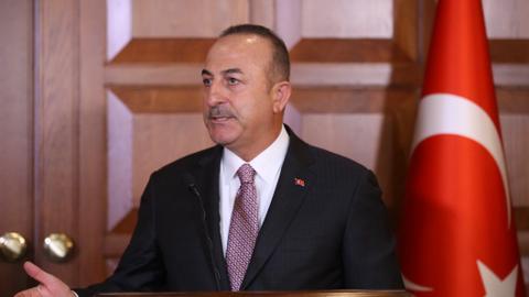 1600452319 5429104 4228 2381 21 345 - الخارجية التركية تستدعي السفير اليوناني في أنقرة