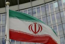 Photo of إعفاء إيران من العقوبات سيستمر بعد 20 سبتمبر/أيلول