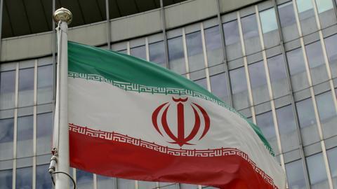 1600501957 4154817 4793 2699 240 5 - إعفاء إيران من العقوبات سيستمر بعد 20 سبتمبر/أيلول