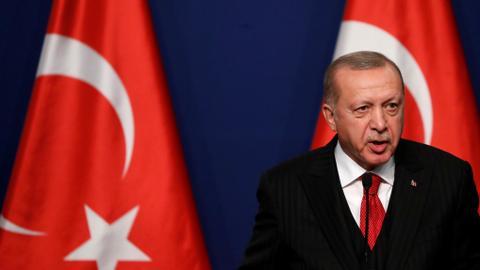 1600525858 8647730 4072 2293 20 116 - الجهات المعادية تحاول شغل تركيا عن تحقيق نهضتها
