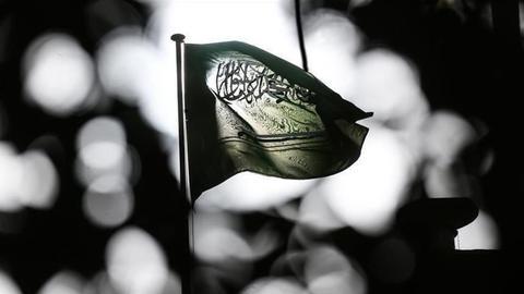 1600592648 8904351 854 481 4 2 - تهمتهم دعم المقاومة.. معتقلون فلسطينيون وأردنيون أمام محكمة سعودية الثلاثاء