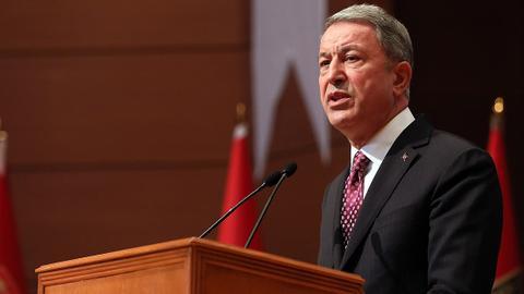 1600599076 2740404 1107 623 6 3 - الإساءة إلى الرئيس التركي لطخة عار في تاريخ صحافة اليونان