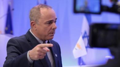 صورة لإحلال التطبيع.. منتدى جديد للطاقة بالشرق الأوسط ترعاه إسرائيل