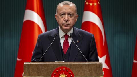 1600707639 8919967 2806 1580 3 277 - تحويل إسطنبول إلى مركز للأمم المتحدة يدعم سلام العالم