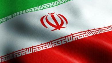 صورة إيران تدعو إلى الرقابة على الأنشطة النووية السعودية