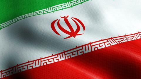 1600755748 5719193 3797 2138 21 10 - إيران تدعو إلى الرقابة على الأنشطة النووية السعودية