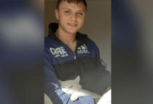 صورة انتحار الشاب كرم حافظ في تلدره التابعة للسلمية في حماة