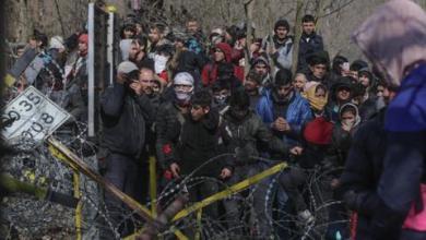 صورة المفوضية الأوروبية تقترح اتفاقاً جديداً حول طالبي اللجوء