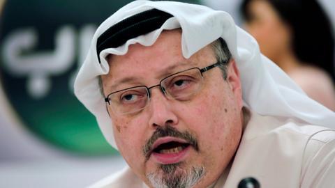 1601295686 8028058 2951 1662 9 147 - تركيا.. لائحة اتهام ثانية لـ6 مشتبَه بهم سعوديين في مقتل خاشقجي