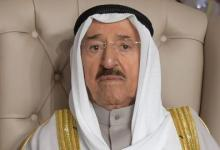 صورة الأمير الـ15 للكويت.. ماذا تعرف عن الشيخ صباح الأحمد الجابر الصباح؟