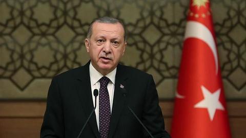 1601396266 3336404 854 481 4 2 - أردوغان يعزّي الكويت في وفاة أميرها