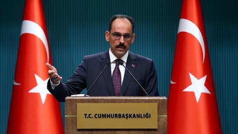 1601411053 756498 2986 1681 15 158 - مباحثات تركية مع الولايات المتحدة وأذربيجان حول الاعتداءات الأرمينية