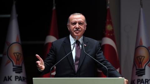 1601471912 3900465 5186 2920 36 495 - بشأن شرقي المتوسط.. أردوغان يبعث رسائل إلى زعماء الاتحاد الأوروبي