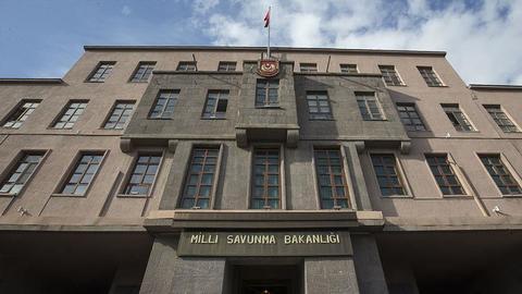 """1601487299 9051515 854 481 4 2 - """"دعاية سوداء"""".. أنقرة تدحض مزاعم أرمينية حول استخدام أذربيجان طائرات تركية"""
