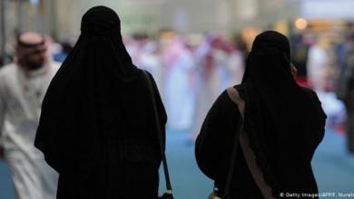 صورة بعد زواجه من الثانية.. سعودية تفاجئ زوجها بهدية غير متوقعة (فيديو)