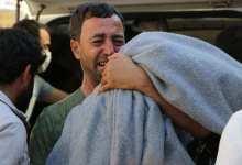 Photo of وفاة طفلتين من عائلة واحدة غرقاً في نهر العاصي غرب إدلب