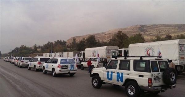 202017193150618sd - أزمة الوقود تطال الأمم المتحدة في سوريا.. وهذه التفاصيل (صورة)