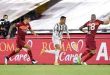 صورة FilGoal | أخبار | مدرب روما: لم نرتكب الكثير من الأخطاء أمام يوفنتوس لكني لست سعيدا