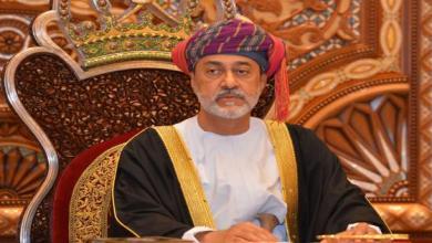 صورة تحرك عاجل من السلطان هيثم بن طارق لمواجهة أخطر أزمة تواجه سلطنة عمان