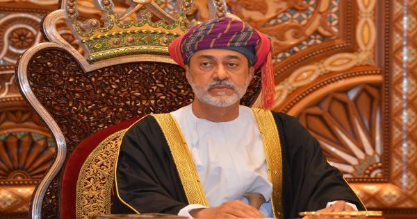 2c6f93985d9324c76b1e0c62e3f6d33c 10 - تحرك عاجل من السلطان هيثم بن طارق لمواجهة أخطر أزمة تواجه سلطنة عمان