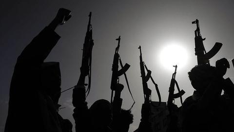 3263590 854 481 4 2 - هل تدعم إسرائيل انفصال جنوب اليمن كما دعمته في جنوب السودان؟