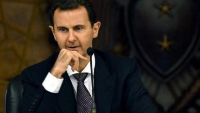 صورة فيصل القاسم يكشف مفاجأة: نظام الأسد ينقلب على إيران ويروج للتطبيع مع إسرائيل