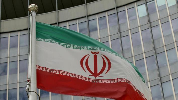 4154817 4793 2699 240 5 - إعفاء إيران من العقوبات سيستمر بعد 20 سبتمبر/أيلول