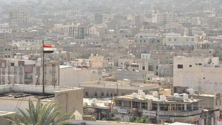 4475915 854 481 4 2 - اتفاق تبادل 1081 أسيراً بين الحكومة اليمنية والحوثيين