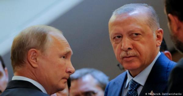 45530546 303 2 - روسيا تقدم عرضًا جديدًا لتركيا بشأن إدلب