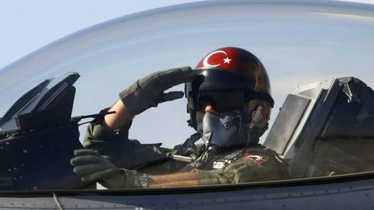 47C5BC2C D9DE 4C01 BDFB FB3FC361A9B6 - خلال 10 أيام.. تحييد 91 إرهابيا من PKK وPKK/PYD شمالي سوريا والعراق