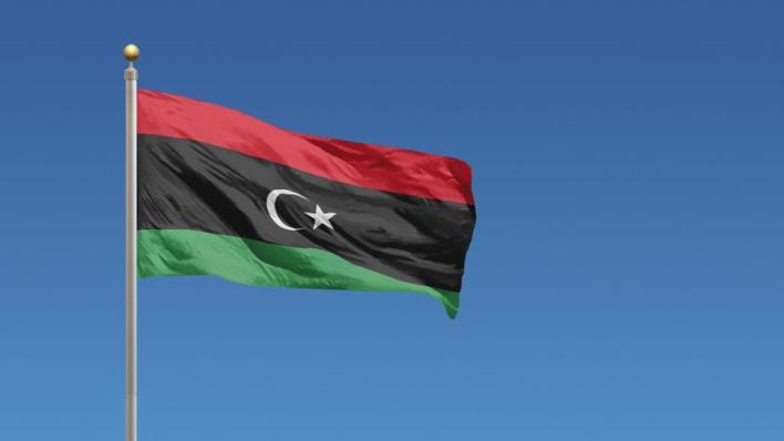 أكد مسؤول ليبي أن المغرب يستضيف حالياً اجتماعات تشاورية بين الفرقاء الليبيين لبحث الأزمة