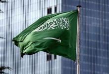 صورة سعودية تسب الرسول وتفجر موجة غضب عارمة