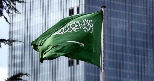 5f5a2819c2c8d - سعودية تسب الرسول وتفجر موجة غضب عارمة